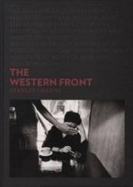 Stanley Greene - the Western Front