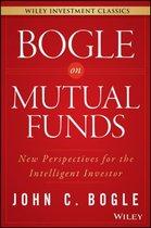 Bogle On Mutual Funds