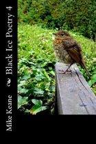 Black Ice Poetry 4