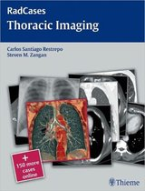 Radcases Thoracic Imaging