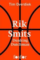 Rik Smits
