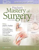 Fischer's Mastery of Surgery