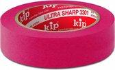 3301 Kip Ultra Sharp 30mm