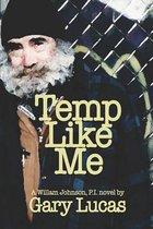 Temp Like Me