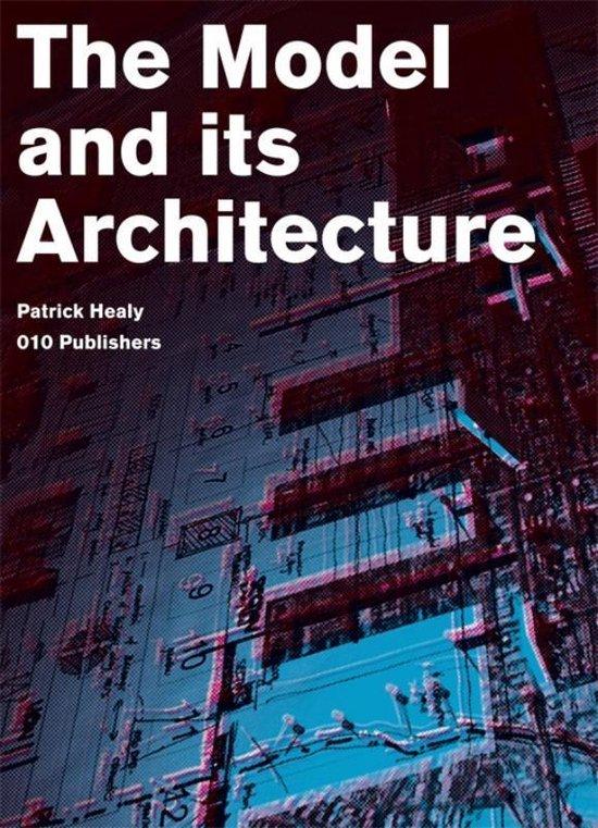 Patrick Healy - P. Healy |