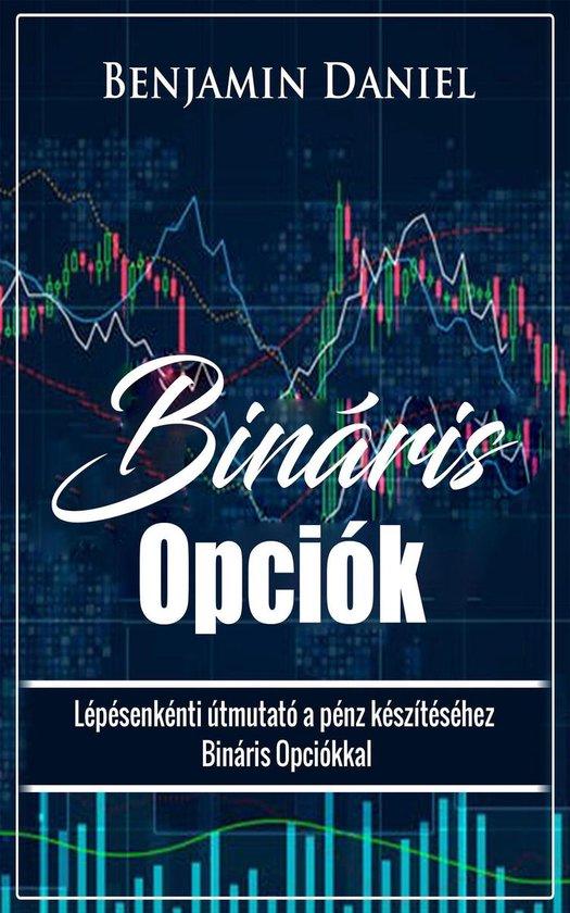bitcoin koingeko a bináris opciók kereskedésének lendületmutatója