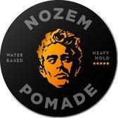 Nozem no. 2 heavy hold pomade
