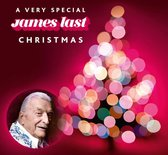 A Very Special James Last Christmas