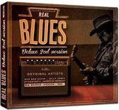 Real Blues