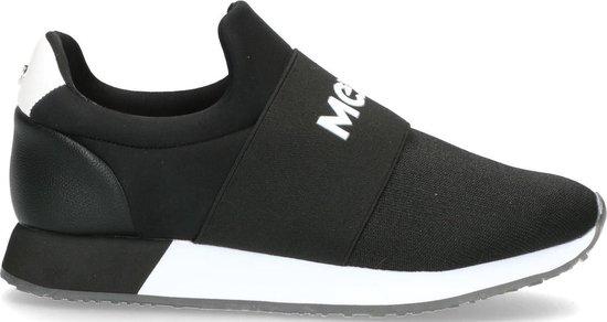 | Mexx sneaker Dames Maat: 36