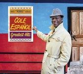 Cole En Espanol - Greatest Hits