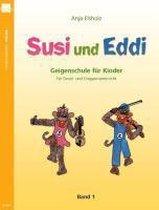 Susi und Eddi 01
