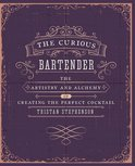 Curious Bartender