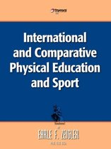 International And Comparative Physical Education And Sport