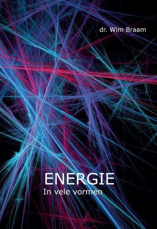 Energie - Wim Braam  