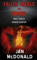 Fallen Angels and Demons