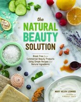 Natural Beauty Solution