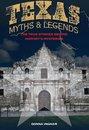 Texas Myths and Legends