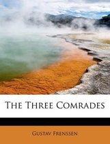 The Three Comrades