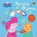 Peppa Pig: Nursery Rhymes
