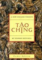 Tao TE Ching Personal