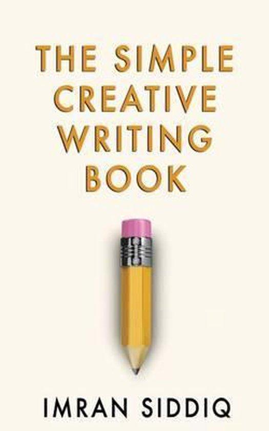 Creative writing book college paper writer