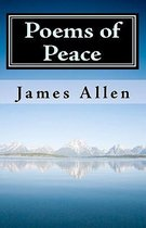 Poems of Peace