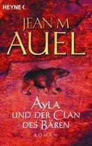 Ayla Und der Clan Des Baren