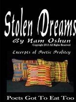 Stolen Dreams vol. 1