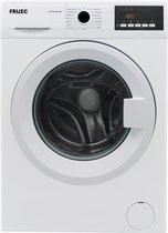 Frilec KOBLENZ88WA - Wasmachine