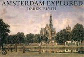 Amsterdam Explored
