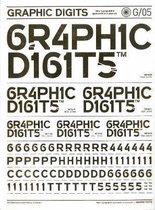 Graphic Digits