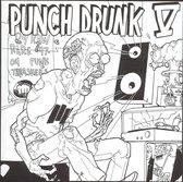 Punch Drunk V