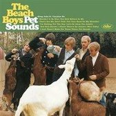Pet Sounds 40th Anniversary (+ Bonus DVD)