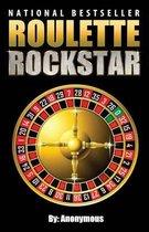 Roulette Rockstar