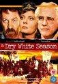 Movie - A Dry White Season