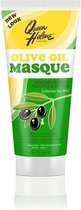 Queen Helene Olive Oil Masque 170 gr