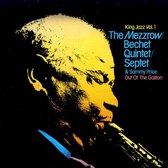 The King Jazz Story Volume 1