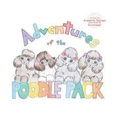 Adventures of the Poodle Pack