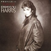 Profile, Vol. 2: The Best of Emmylou Harris