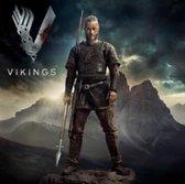 Ost -Tv- - Vikings 2