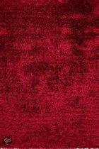 Esprit New Glamour 15 120x180 cm Vloerkleed