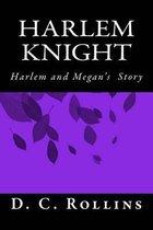 Harlem Knight