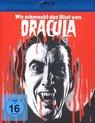 Taste the Blood of Dracula (1970) (Blu-ray)