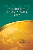 Southeast Asia Affairs 2017