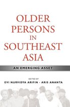 Older Persons in Southeast Asia