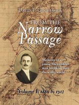 From the Narrow Passage (Soft) Vol 1