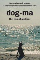 Dog-Ma