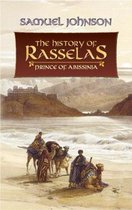 The History of Rasselas