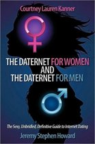 The Daternet for Women and the Daternet for Men